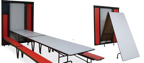 in wall systems mitchell tables