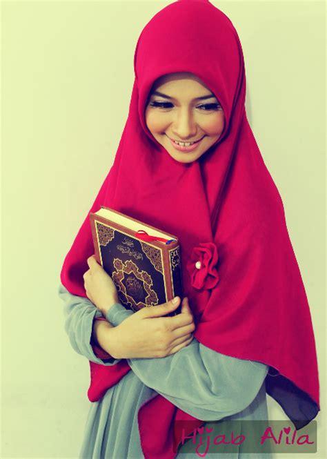 Jilbab Syar I Gaul my jilbab syar i vs jilbab gaul