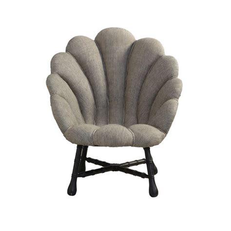Ariel Chair ariel rococo chair from graham green statement chairs