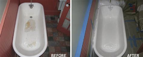 bathtub refinishing boca raton south florida bathtub kitchen refinishing experts