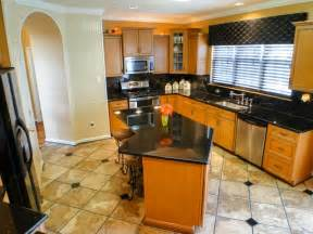 open floor plan kitchen design traditional kitchen