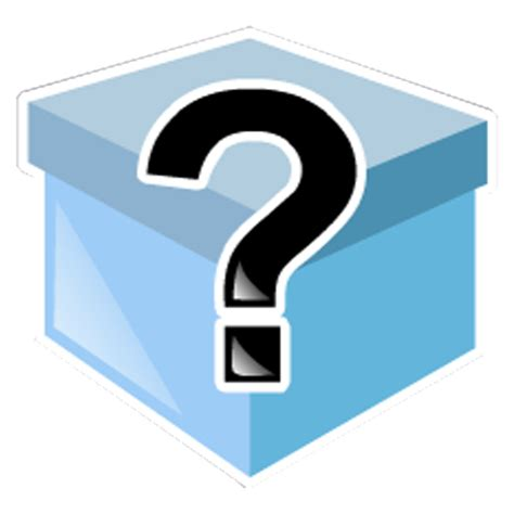 Mystery Box ourworld mystery box ourgemcodes