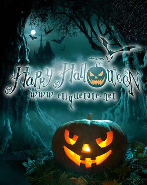 imagenes romanticas de halloween 51 im 225 genes para etiquetar en facebook de halloween 2012