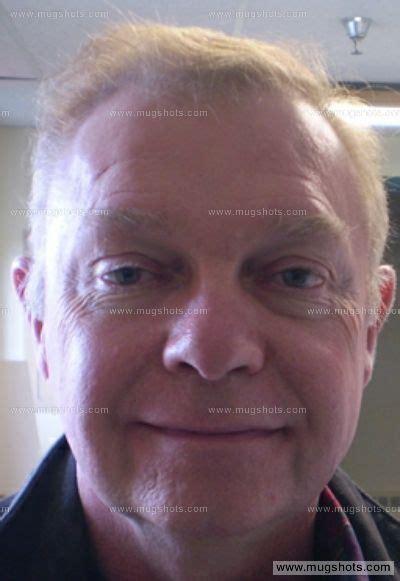 Chittenden County Court Records Joseph Voorheis Mugshot Joseph Voorheis