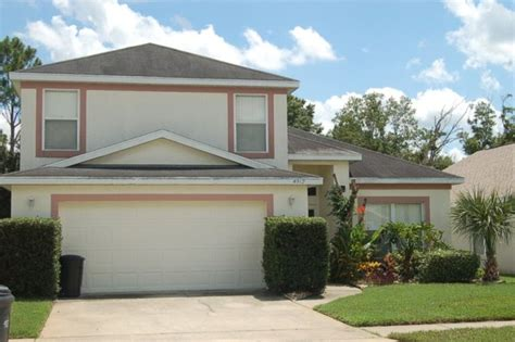 8 bedroom vacation homes in kissimmee florida vacation home in kissimmee florida vrbo