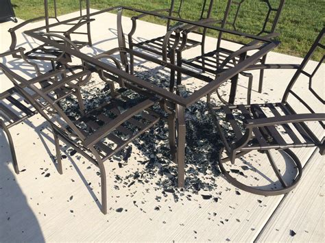 courtyard creations patio furniture top 96 reviews and complaints about courtyard creations