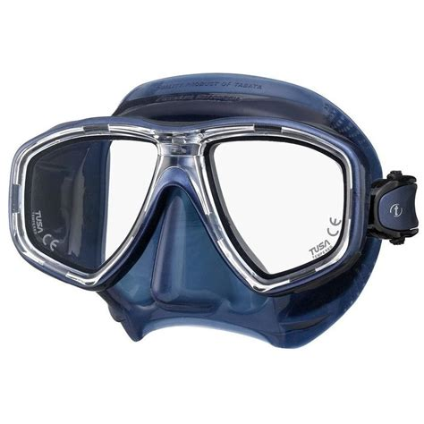 dive mask dive masks diving masks