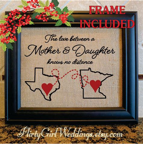 christmas gifts for mom from daughter christmas gift for mom from daughter christmas for mom gift
