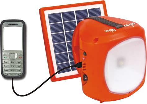 Mitva Ms 322 Solar Lights Price In India Buy Mitva Ms Solar Light Cost
