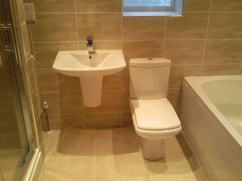 bathroom design cardiff heating  plumbing