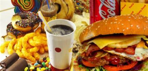 alimenti contengono fluoro alimenti