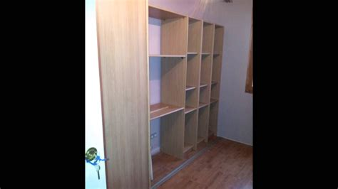 dressing bureau fabrication d un dressing avec bureau incorpor 233
