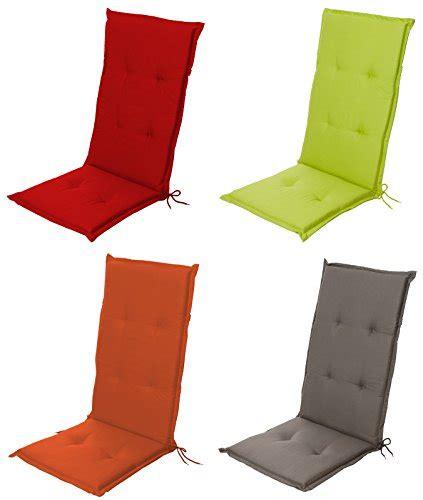 imbottitura per sedie cuscini per sedie da giardino cuscini imbottitura cuscini