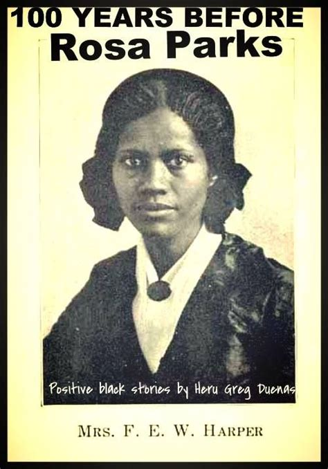 Biography Yourdictionary | rosa parks women s and book on pinterest