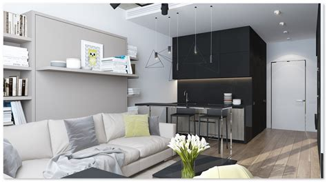 desain interior ruang tamu rumah minimalis type 21 desain interior rumah minimalis type 21 desain rumah unik