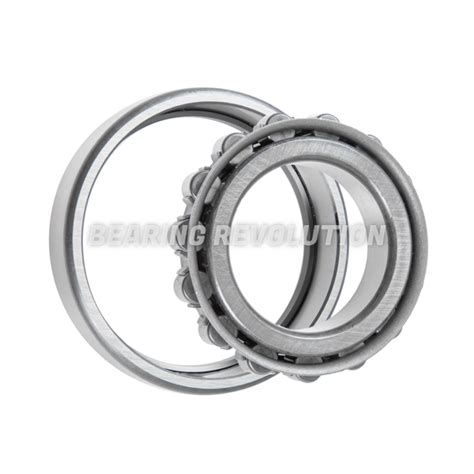 Cylindrical Bearing Nf 214 Nsk n 209 n series cylindrical roller bearing with a 45mm