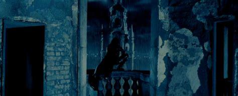 film underworld baru nasib kate beckinsale di proyek kelima underworld