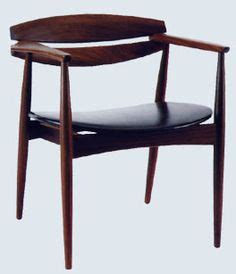mid century modern furniture vancouver enzo mari cherry cast aluminum and leather marina chair for zanotta 1991 chaired