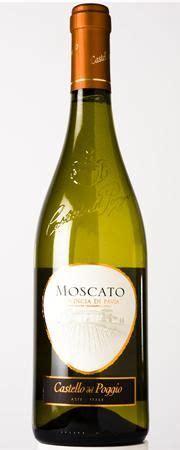 olive garden moscato primo moscato it s 5 o clock somewhere moscato wine wine and olive gardens