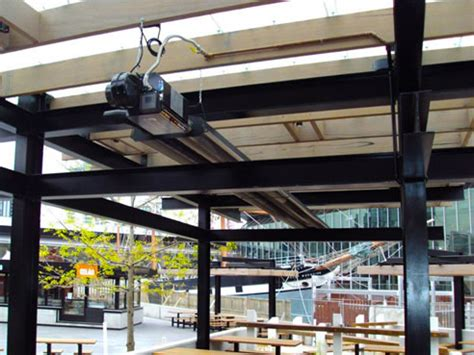 patio heaters melbourne outdoor gas patio heaters melbourne 28 images patio