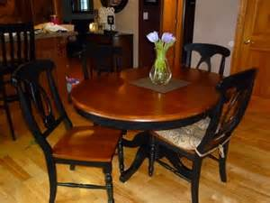 Craigslist Dining Room Table And Chairs Dining Tables