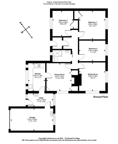 1950s bungalow floor plan 100 1950s bungalow floor plan bedroom bungalow in