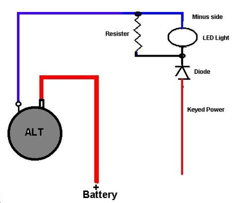 work light wiring diagram wiring diagram schemas