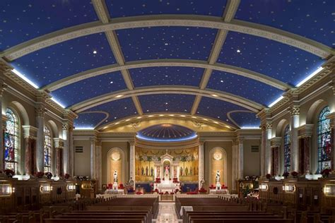 catholic churches in lincoln nebraska st catholic church omaha nebraska portfolio of