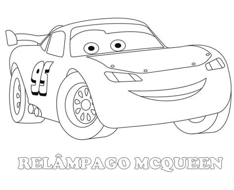 coloring page race cars gallery