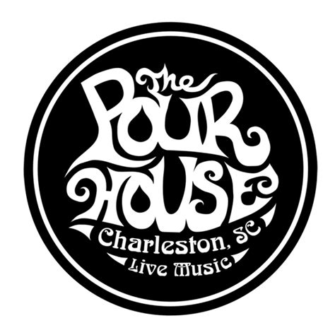 the pour house the pour house james island bar music venue dance club bars clubs