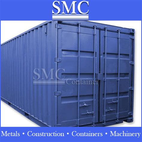 cheapest place to buy storage containers cheap shipping containers for sale buy cheap shipping