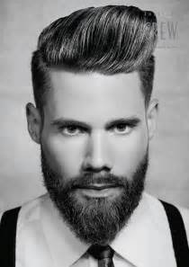 Mens Hairstyles With Beards 2014 beard mens hairstyles of 2014 gq australia hairstyles