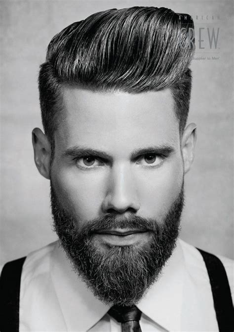 Gq Model Haircuts | beard mens hairstyles of 2014 gq australia hairstyles