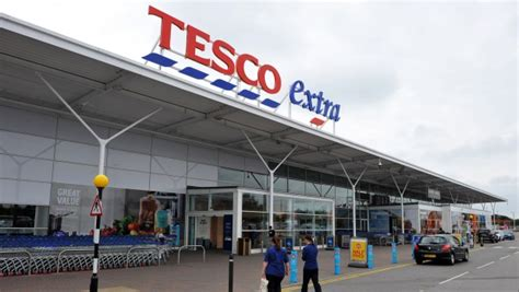 reset tesco online banking ftse 100 movers tesco gains on booker update worldpay