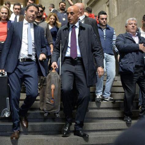 blitz quotidiano mobile salone mobile archives blitz quotidiano