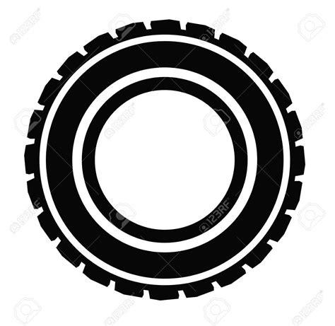 clipart logo tires clipart logo free clipart on dumielauxepices net
