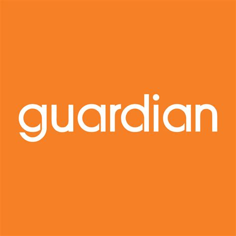 Online Giveaways 2017 - free guardian rm3 cash voucher giveaways