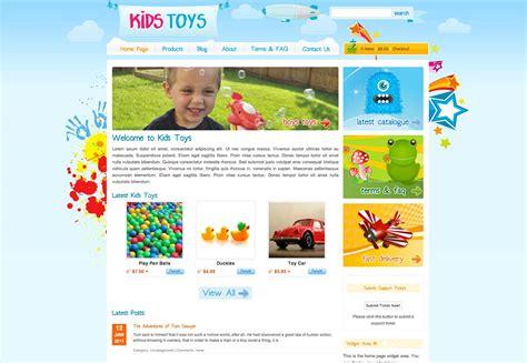 fun website find the make room planner little miss redhead 20 kid s wordpress themes webdesigner depot