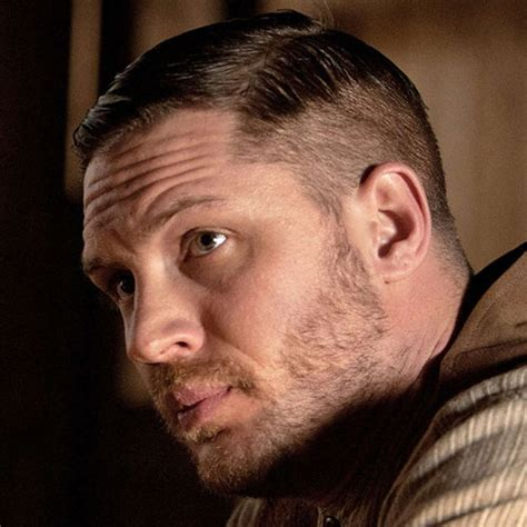 lawless movie 2014 hairstyles tom hardy haircut