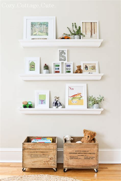 things to put on shelves ideas for floating shelves floating shelf styles