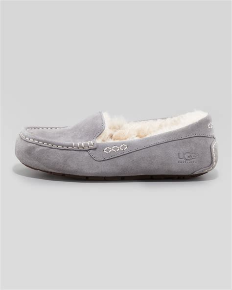 cheap ugg slippers ugg ansley slippers cheap