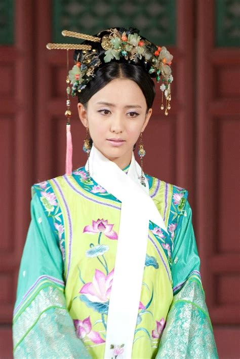 traditional chinese hair the reason why everyone love traditional chinese