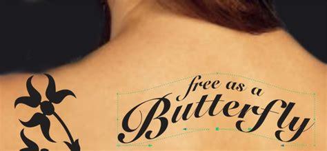 quiz per tattoo coreldraw graphics suite esercitazioni