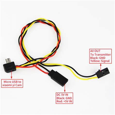 midi cable wiring diagram circuit diagram maker