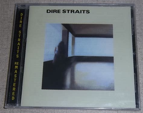 dire straits sultans of swing cd dire straits sultans of swing best of 2 cd dvd south