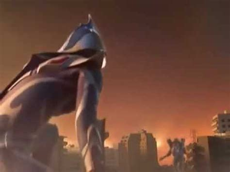 film ultraman nexus episode 24 ultraman nexus and night rider vs megaflash and galberos