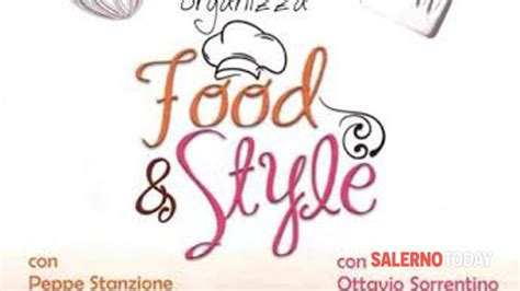 corsi di cucina salerno food style corso di cucina salerno 10 febbraio 2014
