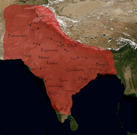 mughals myth and murder 500 years of indian jewelry islamic invasion of india the greatest genocide in