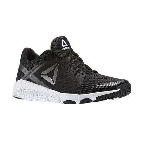 Daftar Sepatu Lari Reebok jual reebok trainflex running shoes sepatu lari