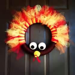 best 25 easy thanksgiving crafts ideas on pinterest